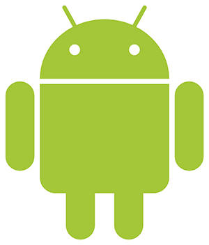 Android Development, android studio, droid app, android app