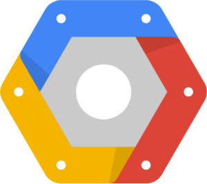 Google Cloud, Virtual Machines, Cloud Computing